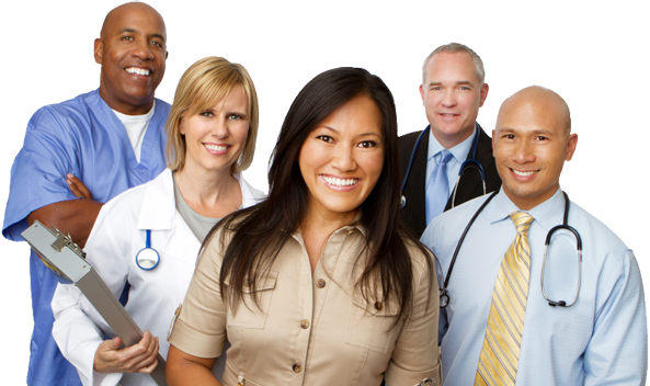 Clinical Backgrounds Banner Image